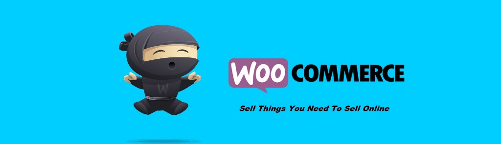 WooCommerce Technology