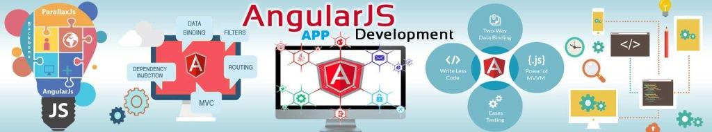 AngularJS Technology